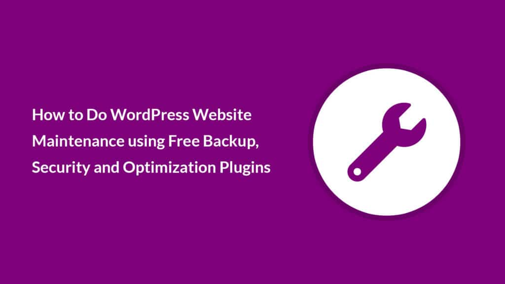 10 Best WordPress Plugins recommended by Web Developers